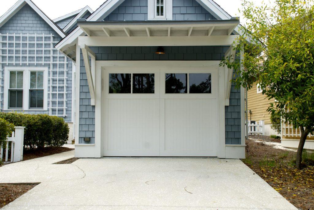 Mechanicsburg Garage Door Service Central Pa Garage Dealer